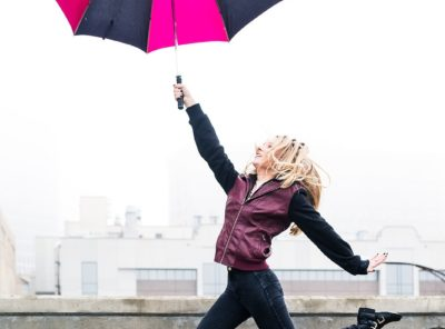 What To Do If It Rains On Your Photoshoot?