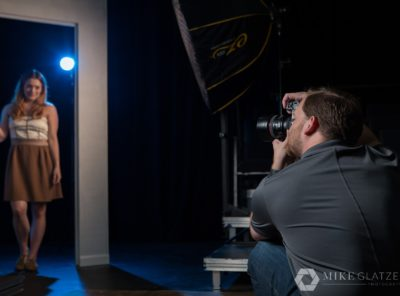 How Much Does A Portrait Photographer Cost?